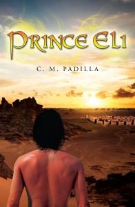 PrinceEli