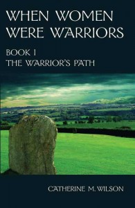 WhenWomenWereWarriorsBookITheWarriorspath