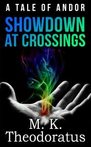 lrg-Showdown_at_Crossings_new2