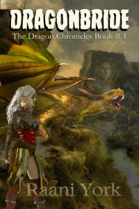 Dragonbride_cover_smaller